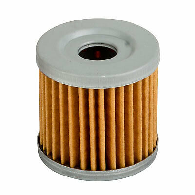 TUSK FIRST LINE OIL FILTER PART  1154930019 FITS KAWASAKI KX250 SUZUKI RMZ250