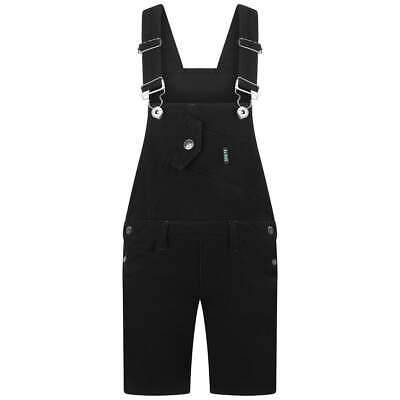 45kg x Over all dungaree short Wholesale Job Lot Bundle