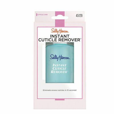 Sally Hansen Instant Cuticle Remover Maximum Strength Z3021