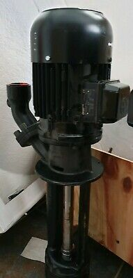 brinkmann pumps STA 402/400 + 001