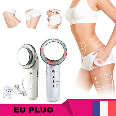 Ultracavitat Fat Cellulite Remover Machine Therapy Cavitation Ultrasonic Grease