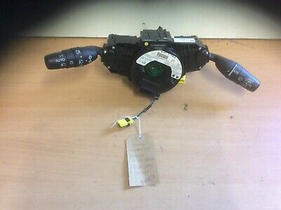 VW Polo 9N Automatic Starter Motor 1.6 BKY Auto 085 911 023 J 2002 to 2004