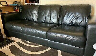 Cool Furniture Village Dante 2 5 Seater Leather Sofa Bed In Alphanode Cool Chair Designs And Ideas Alphanodeonline