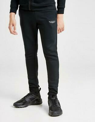 New McKenzie Boys' Essential Cuff Joggers