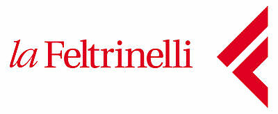 Codice sconto Coupon 5 euro LaFeltrinelli.it