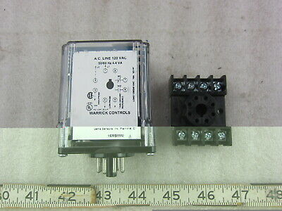 Warrick Controls E A Wiring Diagrams on