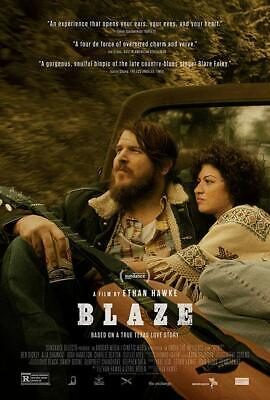 """""""Blaze""""  Dvd  Free Shipping Factory Sealed Brand New Ships With Tracking"""