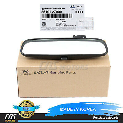 Smoked Window Sun Vent Visor Rain Guards 4PCS for 2011-2014 Hyundai Sonata