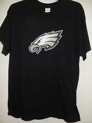 Wholesale NWT MEN'S NICK FOLES Philadelphia Eagles Jersey Style Super Bowl LII  free shipping