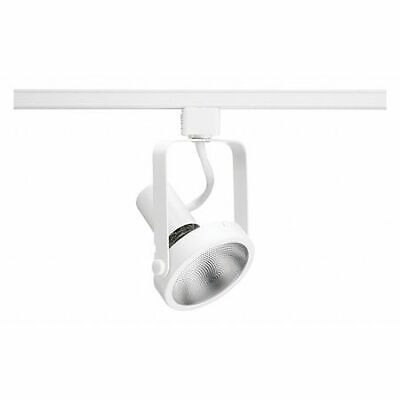 Juno Lighting Group TL20 WH ADJUSTABLE JOINER