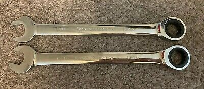 """GearWrench 13/16"""" Combination Ratcheting Wrench NON-Reversible (KDT-9026D) (AY1)"""