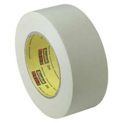 3M 616 Lithographers Tape,UPVC,25.4mm W,PK36