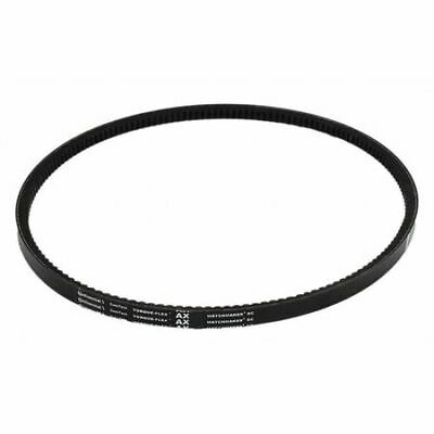 CONTINENTAL AX60 V-Belt,Cogged,AX60