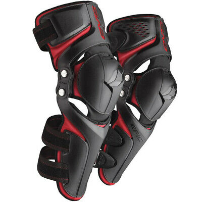 Evs Epic Knee Guards