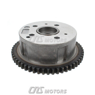 Smoked Window Sun Vent Visor Rain Guards 4PCS for 2001-2006 Toyota Corolla