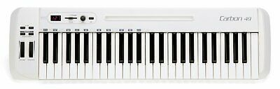 MIDI Keyboards & Controllers, Pro Audio Equipment, Musical