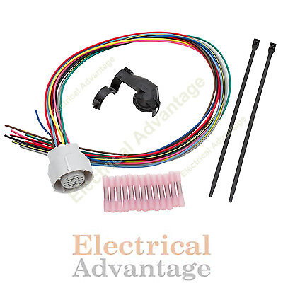 Chevy Wire Harness on chevy intake manifold, chevy frame, 73-87 chevy wiring harness, chevy wire clip, 1954 chevy 3100 wiring harness, 2004 chevy tahoe wiring harness, 57 chevy wiring harness, engine wiring harness, 99 chevy vss wiring harness, 1995 chevy truck wiring harness, 84 chevy truck wiring harness, chevy wire wheels, chevy water pump, 1949 chevy deluxe wiring harness, 1957 chevy bel air wiring harness, chevy oil pump, chevy ignition switch, 1987 chevy truck wiring harness, chevy wire connectors, gm wiring harness,