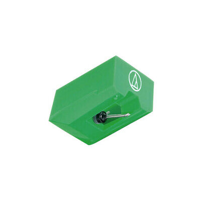 Audio-Technica Replacement Stylus for Turntable – ATN95E