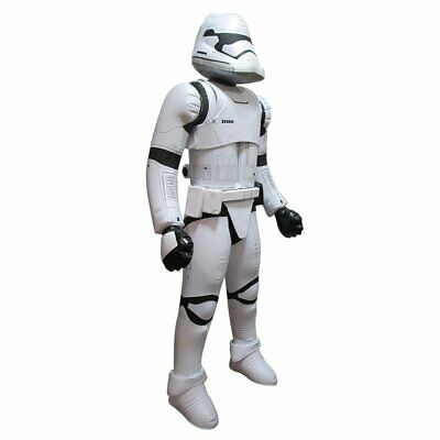 Big Size First Order Inflatable Stormtrooper  (180cm)