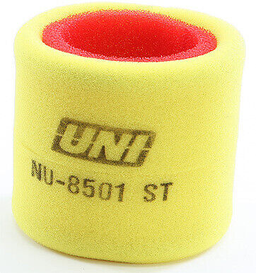 Rubicon 500 2000-2014  NU-4134ST UNI Two Stage Foam Air Filter Honda Foreman