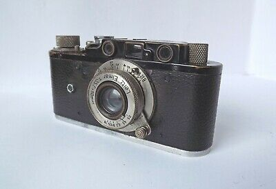 23d49b1b51 FOTOCAMERA 35 MM. Made In Italy Durst Automatica - EUR 10,00 ...
