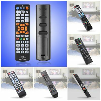 Smart Universal Remote Control Controller For Samsung Hisense TV LG For zI