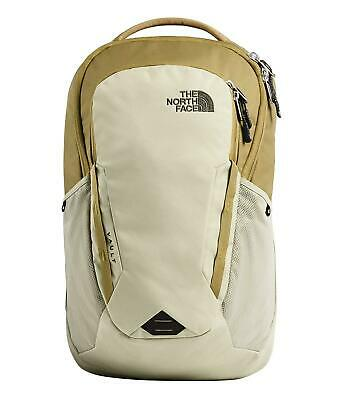 The North Face Vault Hiking Daypack Travel Backpack