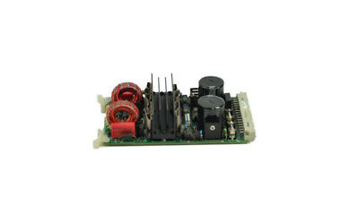 Dolev 800 Scitex Spinner Driver Board