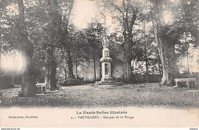 70-Vauvillers-N°R2138-E/0103