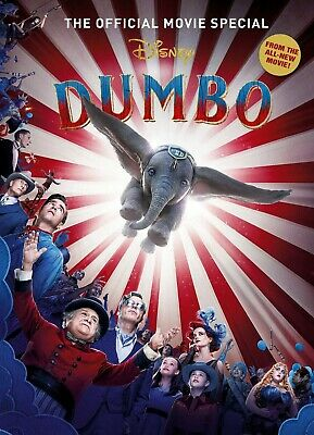 """Dumbo""  Dvd  Free Shipping Factory Sealed Brand New Pre Sale 6/25"