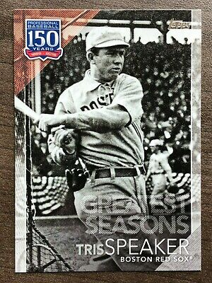 2019 Topps Series 2 150 Years of Baseball Inserts ~ Pick your Card