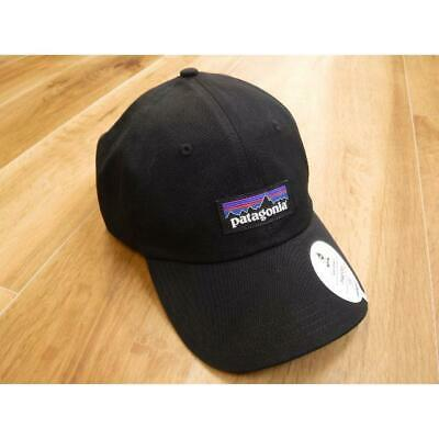 15564dfc026a69 PATAGONIA TRUCKER HAT - Fly Fishing Logo - Rare & Vintage - $100.00 ...