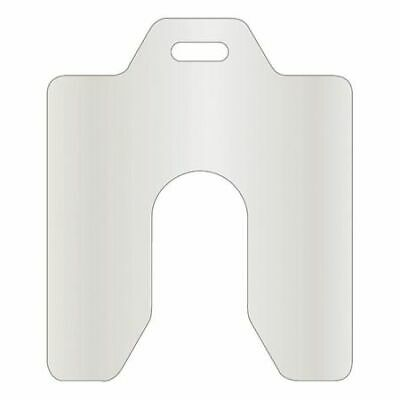 MAUDLIN PRODUCTS MSC-250-SS Shim Stock