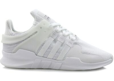 adidas Equipment Support Eqt  BA8322 Mens Trainers~Originals RRP £84.95