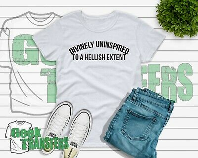 Lewis Capaldi - Divinely Uninspired To A Hellish Extent - T-shirt womens unisex