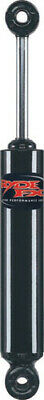 Ryde FX 8200 Series Shock (Sold Each) Snowmobile Front Skid Shock 8299 53-8299