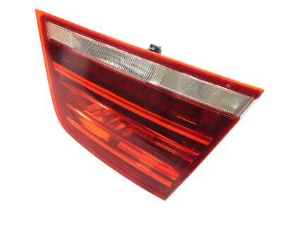 2011-2017 Bmw X3 (F25) Right Pass. Side Rear Hatch Mounted Taillight Light Lamp