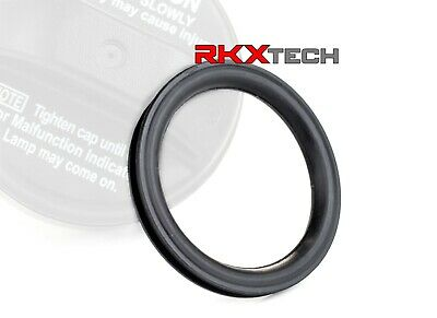 RKX Gas cap replacement seal Fuel FOR GM 10372246 GT283