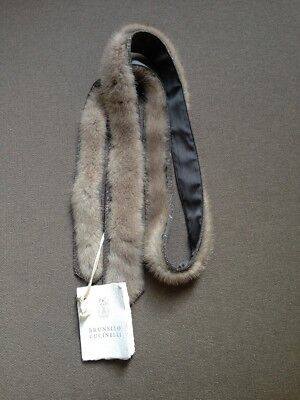 Brunello Cucinelli new with tags