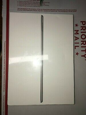 Brand New, Apple iPad Air 2 64GB, Wi-Fi, 9.7in, Space Gray, Sealed Box!
