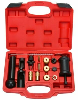 Injector Puller Remover Tool For Cummins® 1st Gen89-93 Guaranteed to Work CIP010