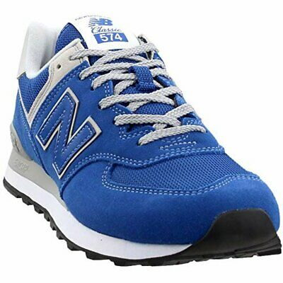 new product 8447f 70f75 NEW BALANCE MEN'S 574 V2 Sneaker