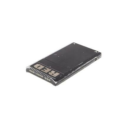"RED REDMAG 128GB 1.8"" SSD Solid State Drive - Mfr# 750-0021 SKU#1141556"