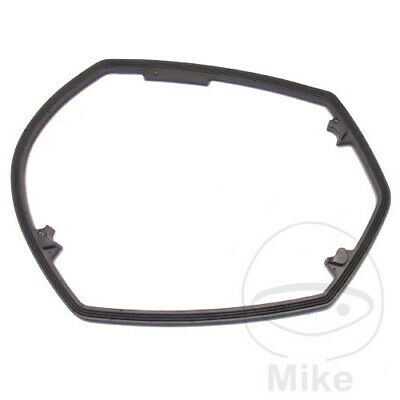 For BMW R 1200 RT ABS 2005 Athena Valve Cover Gasket