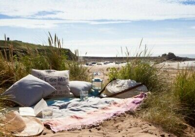 last min holiday in Cornwall Devon 2 bed chalet near bude some summer dates left