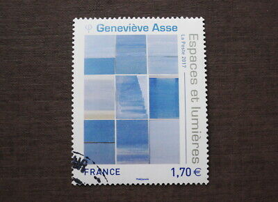 France 2015 - Yt 4924/4926/4948/4967 Lot De 4 Timbres - Oblitérés