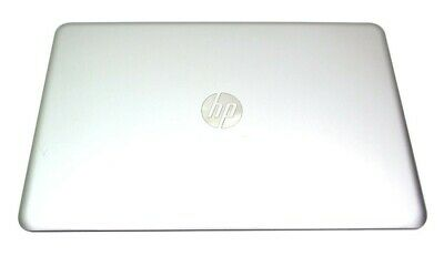HP Pavilion 15T-AB000 Series LCD Back Cover 817835-001