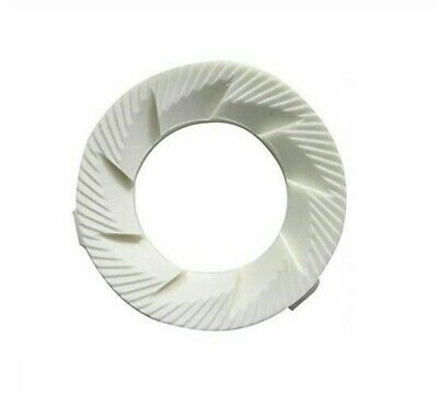 Grinding Ring Grinding Disc Ceramic Baked Clay Grinder 48X28 For Philips SAECO