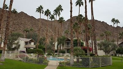 Indian Wells, California Timeshare for sale - $500.00. 3 weeks per year.
