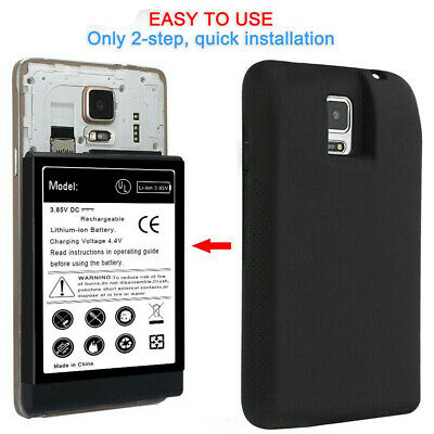Batteries, Cell Phone Accessories, Wholesale Lots, Cell